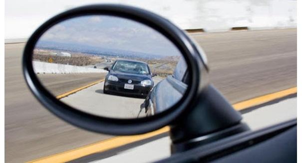 học lái xe cho người mới bắt đầu số sàn